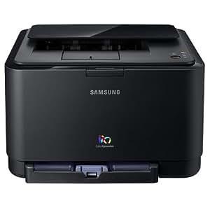 Samsung CLP-315W Wireless Colour Laser Printer