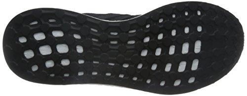Grigio In Da Notte Grigio Metallizzato Uomo Response Corsa Esecuzione Scarpe Adidas Cinque Scuro Core Lt nero wxTfqAf6