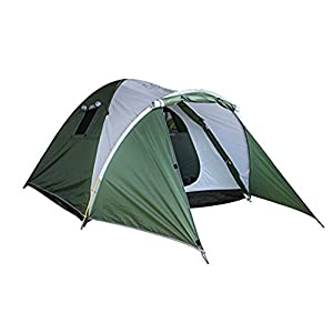 star home 3 season camping tents outdoor backpacking tent
