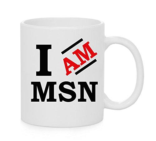 i-am-msn-tazza-ufficiale