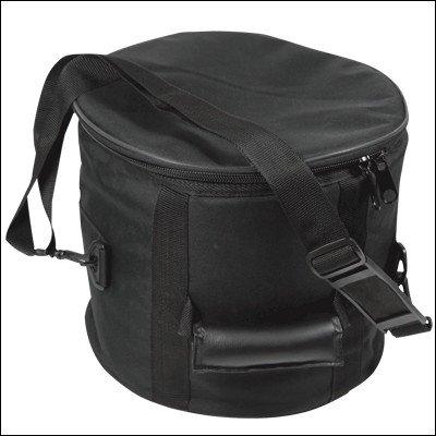 Ortola 5290 für Handrührgerät, Schwarz