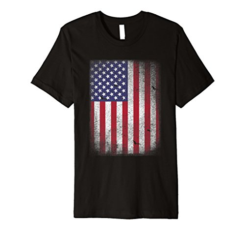 5cd8f471d24 4th july usa flag clothes the best Amazon price in SaveMoney.es