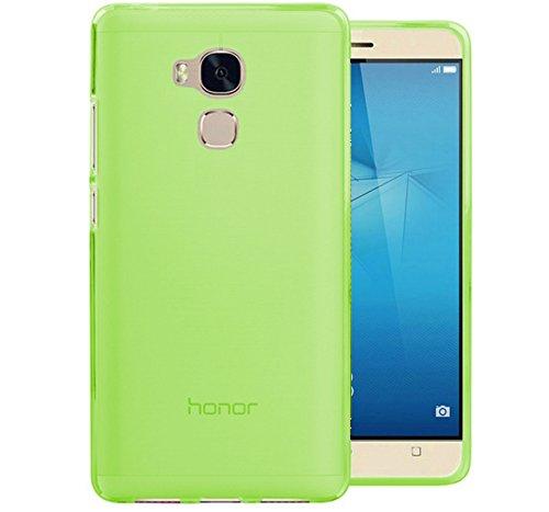 tbocr-funda-de-gel-tpu-verde-para-huawei-gt3-huawei-gt3-dual-sim-de-silicona-ultrafina-y-flexible