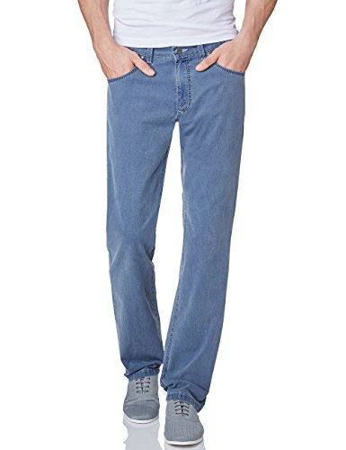pioneer-pantalon-jambe-droite-homme-bleu-w33-l34