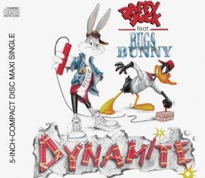 dynamite-feat-bugs-bunny