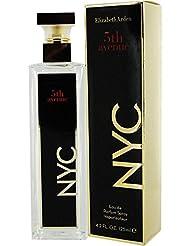 Elizabeth Arden 5th Avenue NYC Eau de parfum en flacon vaporisateur pour femme 125ml
