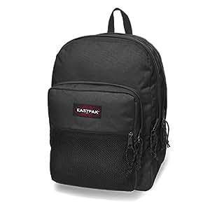 Eastpak Pinnacle Bag - Black