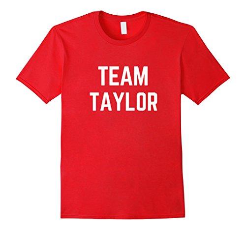 mens-team-taylor-friend-family-fan-club-support-t-shirt-3xl-red