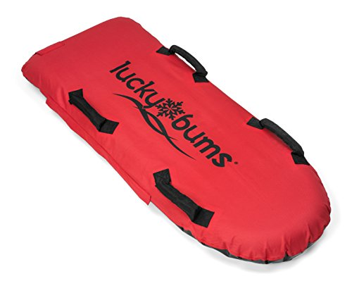 lucky-bums-the-big-air-inflatable-sled-red