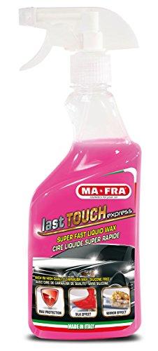 mafra-last-touch-express-cire-pour-faire-briller-voiture