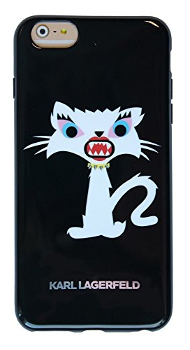 karl-lagerfeld-monster-choupette-tpu-hulle-fur-apple-iphone-6-plus-6s-plus-schwarz