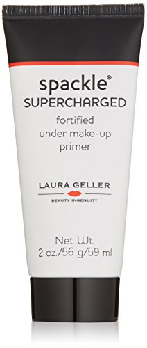 Laura Geller Spackle Supercharged Fortified Under Make-Up Primer 59ml