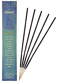 Krishna Deity Incense Stick