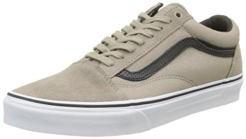 Vans-Old-Skool-Baskets-Basses-Mixte-Adulte