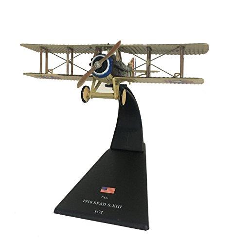 Produktbeispiel aus der Kategorie Flugzeuge