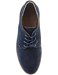 London Rag Men's Casual Shoes