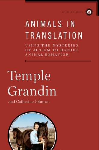Animals in Translation