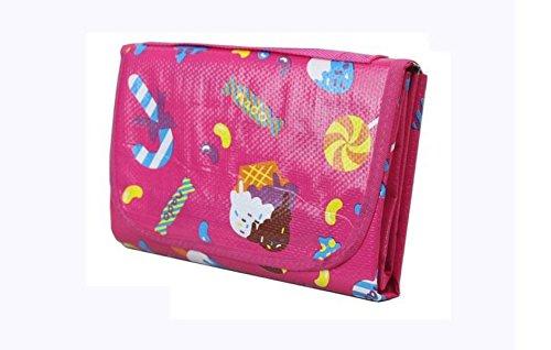 outdoor-a-prova-di-umidita-coperta-coperta-da-picnic-giochi-per-bambini-180-160cmg