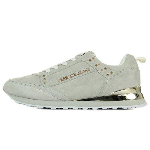 6b79376d949ec Versace Jeans Linea Fondo Amber Dis2 Suede E0VRBSD270019003, Basket