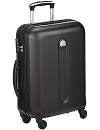 bagage cabine 55x35x25 valises et sacs de. Black Bedroom Furniture Sets. Home Design Ideas