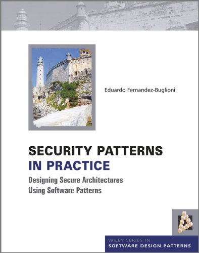 Security Patterns in Practice: D...
