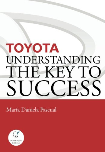 toyota-understanding-the-key-to-success-principles-and-strengths-of-a-business-model