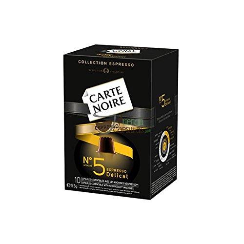 capsulas-nespressor-carte-noire-espresso-delicat-10-unidades