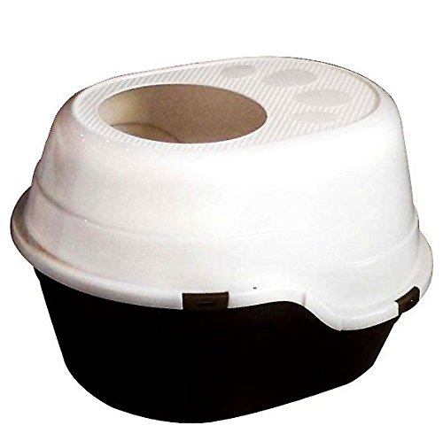 easy-access-top-entry-litter-box-well-designed-and-space-efficient-quick-and-easy-to-clean-manufactu