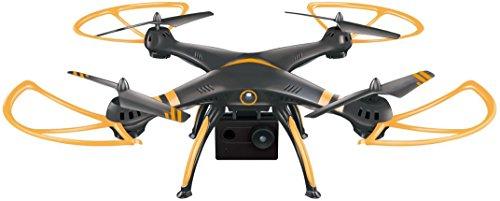Pnj uranos - Drone avec Fonction Photo...