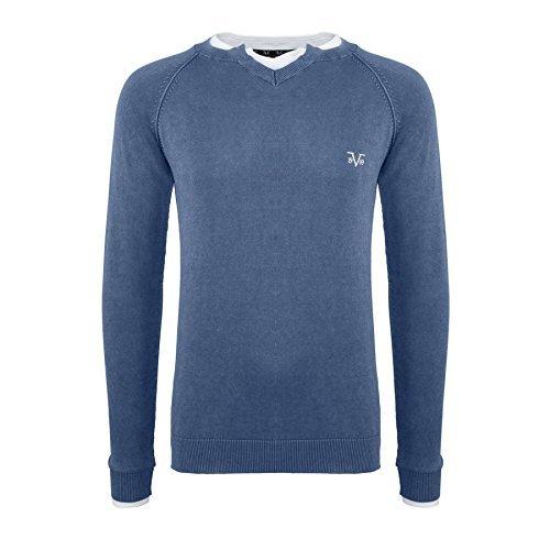 ▷ Versace Herren Pullover Test ( Dec 2019 ) Sweatshirts