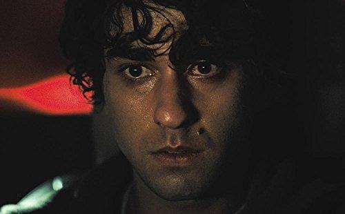 Image de Hérédité [Blu-ray]