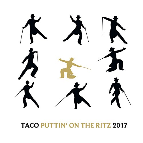 puttin-on-the-ritz-2017-taco-swings-with-fred-astaire