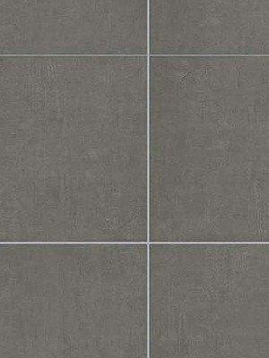 project floors floors work 55 vinyl designbelag tr556. Black Bedroom Furniture Sets. Home Design Ideas