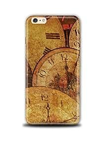 Apple iPhone 6/6s Cover,Apple iPhone 6/6s Case,Apple iPhone 6/6s Back Cover,iPhone 6/6s Mobile Cover By The Shopmetro-1493