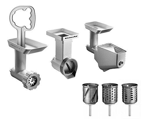 kitchenaid-fppc-set-accessori-setaccio-tritatutto-cilindro-per-grattugia