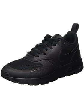 Nike Jungen Air Max Vision (Gs) Sneaker