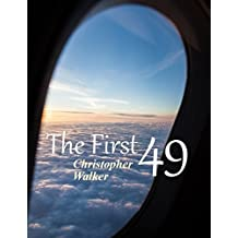 The First 49