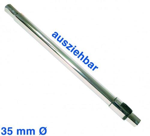 tubos-de-extension-st-35-mm-de-diametro-para-aparatos-hotpoint-bosch-krups-pitso