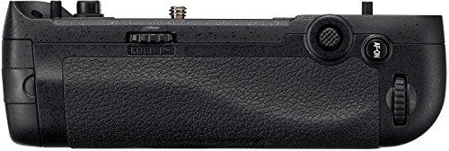 nikon-mb-d17-power-pack