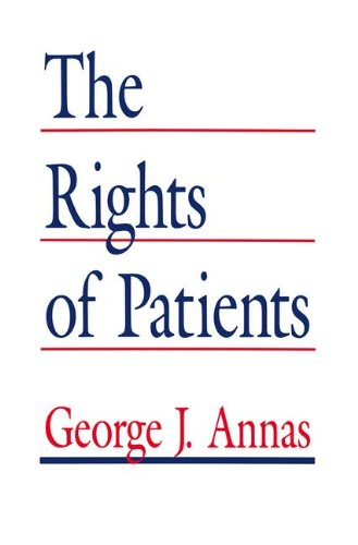 the-rights-of-patients-the-basic-aclu-guide-to-patient-rights