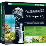 Dennerle Nano CO2 Komplett-Set-1PACK