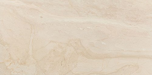 beige-porcelain-glossy-rectified-floor-wall-tiles-bathroom-kitchen-ensuite-425-cm-x-86-cm