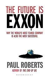 Future Is Exxon