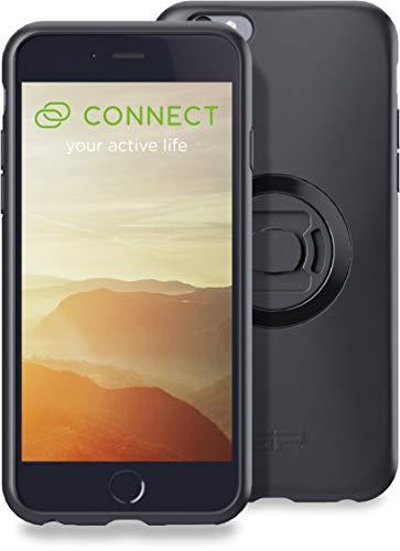SP-Gadgets 53156 SP-Connect Phone Schutzhülle Set für Apple iPhone 6/6S Iphone-gadget