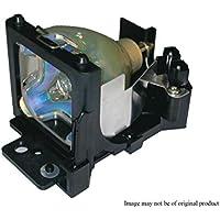 GO Lamps GL350 UHE projector lamp - projector lamps (UHE, Epson, V13H010L34) prezzi su tvhomecinemaprezzi.eu