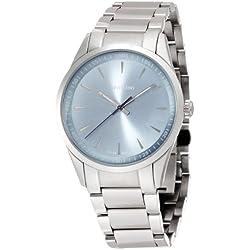 Reloj Calvin Klein - Hombre K5A3114X