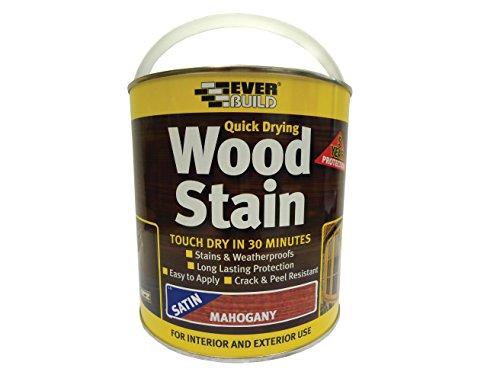 everbuild-evbwsm25l-25-litre-quick-dry-wood-stain-satin-mahogany