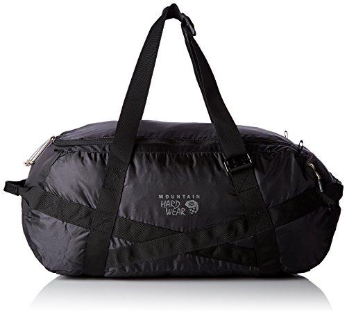 mountain-hard-wear-lightweight-exp-30l-21-inch-duffel-bag-color-shark