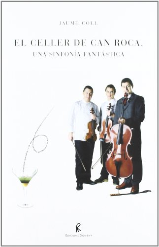 el - una sinfonia fantastica ()