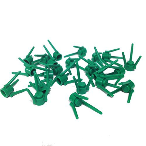 lego-parts-plant-flower-stems-pack-of-24-green